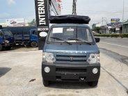 Xe tải 1 tấn nhãn hiệu Dongben, đưa trước 50 triệu nhận xe tại nhà 2019 giá 160 triệu tại Tp.HCM