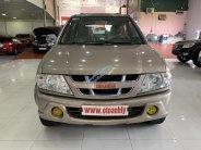Bán xe Isuzu Hi lander đời 2009, màu cát giá 335 triệu tại Phú Thọ