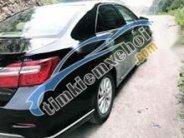 Bán Camry 2.0 Sx 2012, xe đẹp, odo 7v8 giá 698 triệu tại Ninh Bình