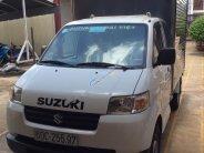 Bán xe Suzuki Super Carry Pro 1.6L sản xuất 2015, đăng kí 2016, nhập Indonesia giá 230 triệu tại Đồng Nai