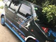 Bán Suzuki Wagon R 2006, hai màu, nhập khẩu, chính chủ giá 95 triệu tại Hà Nội