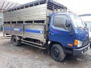 Cần bán xe tải HD72 tải 3,5 tấn thùng mui bạt, giá tốt nhất TPHCM giá 385 triệu tại Tp.HCM