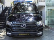 Hyundai Solati giá tốt, Hyundai An Phú, Hyundai Solati, Solati 2019, Xe Hyundai giá 995 triệu tại Tp.HCM