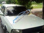 Bán Peugeot 505, dòng xe vượt thời gian, tất cả chi tiết còn hoàn hảo, giàn lạnh teo pugi giá 45 triệu tại Đồng Nai
