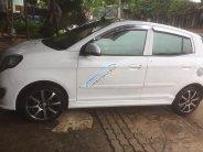 Bán xe Kia Morning bản Sport, đời 2011. Lh 0916651993 giá 165 triệu tại Hòa Bình