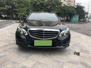 Mercedes E200 2015 đẹp nhất Việt Nam giá 1 tỷ 170 tr tại Hà Nội