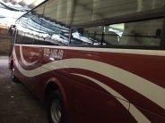 Bán xe Samco Felix SX 2014 máy Isuzu 5.2, xe 29 chỗ giá 850 triệu tại Tp.HCM