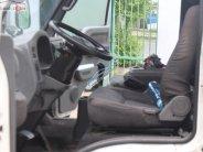 Cần bán lại xe tải Kia K3000S date 2011, hình thức xe đẹp giá 177 triệu tại Tp.HCM