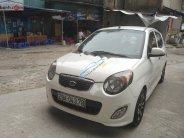 Chính chủ bán gấp xe Kia Morning SLX bản full option, xe đi giữ gìn giá 238 triệu tại Hà Nội