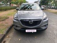 Bán xe Mazda CX 9 đời 2015, màu xám, 896tr giá 896 triệu tại Tp.HCM