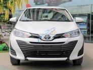 Bán Toyota Vios khuyến mãi lớn, 0908222277 giá 470 triệu tại Tp.HCM