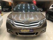 Bán Toyota Venza XLE 2013, nhập khẩu nguyên chiếc giá 1 tỷ 350 tr tại Tp.HCM