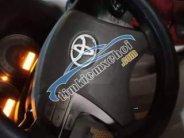 Bán Toyota Corolla altis sản xuất 2010, xe chính chủ, giá tốt giá 380 triệu tại Nghệ An