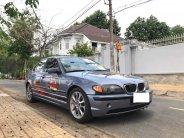Cần bán BMW 325i Sport date 2003 giá 180 triệu tại Tp.HCM