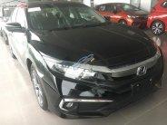 Bán Honda Civic G 2019, màu đen, xe nhập  giá 789 triệu tại Thái Nguyên
