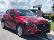 Cần bán Mazda 2 sản xuất 2019, màu đỏ, giá chỉ 502 triệu giá 502 triệu tại Đồng Nai