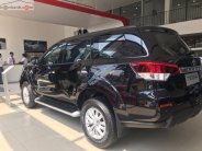 Bán Nissan X Terra năm 2019, màu đen, nhập khẩu, giá tốt giá 835 triệu tại Thanh Hóa
