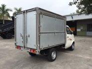 Xe tải 1 tấn Nhãn hiệu Trường Giang Việt Nam, giá tốt nhất 2019 giá 140 triệu tại Tp.HCM