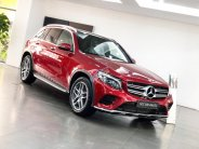 Giá xe Mercedes GLC300 2019 tốt nhất - Đủ màu giao ngay giá 2 tỷ 289 tr tại Hà Nội