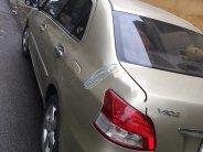 Bán ô tô Toyota Vios E sản xuất 2008 số sàn giá 239 triệu tại Phú Thọ