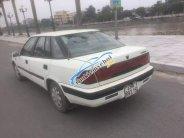 Bán xe Daewoo Espero năm sản xuất 1995, màu trắng, nhập khẩu nguyên chiếc, giá tốt giá 47 triệu tại Hà Nội