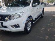 Bán Nissan Navara EL 2.5AT 2WD 2016, màu trắng, nhập khẩu   giá 510 triệu tại Phú Thọ