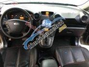 Cần bán lại xe Kia Carens MT đời 2013, màu xám, 7 chỗ giá 355 triệu tại Cần Thơ