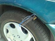 Bán xe Fiat Tempra sản xuất 1997, xe nhập, màu xanh giá 65 triệu tại Cần Thơ