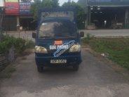 Bán Vinaxuki 1200B năm sản xuất 2009, màu xanh lam như mới  giá 35 triệu tại Bắc Ninh