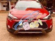 Cần bán xe Hyundai i20 Active 1.4 AT 2015, màu đỏ, nhập khẩu, chưa đâm đụng hay tai nạn giá 470 triệu tại Cao Bằng