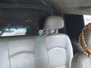Cần bán Hyundai Starex Van 2.5 MT đời 2004, màu đen, nhập khẩu   giá 205 triệu tại Hà Nội