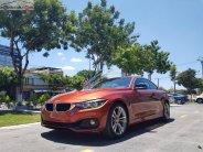 Bán BMW 4 Series sản xuất 2018, xe nhập giá 2 tỷ 850 tr tại Tp.HCM