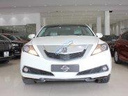 Bán xe Acura ZDX 2009, màu trắng, xe nhập khẩu, trả trước chỉ từ 375 triệu giá 1 tỷ 250 tr tại Tp.HCM