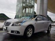 Bán Daewoo Lacetti 2009 tự động CDX, xe đẹp, máy êm giá 258 triệu tại Quảng Ninh