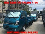 Bán Thaco Kia K200 dưới 2 tấn phù hợp đường nội thành cấm tải giá 335 triệu tại Tp.HCM