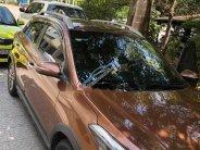 Cần bán Hyundai i20 Active 1.4 AT đời 2016, màu nâu, xe nhập  giá 520 triệu tại Quảng Ninh