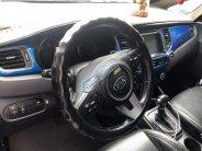 Bán Kia Rondo đời 2014, xe chính chủ, giá chỉ 540 triệu giá 540 triệu tại Tp.HCM