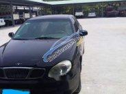 Bán xe Daewoo Leganza đời 2000, nhập khẩu, giá 85tr giá 85 triệu tại Đà Nẵng