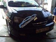 Bán ô tô Chevrolet Vivant sản xuất năm 2008, xe đẹp  giá 175 triệu tại Đà Nẵng