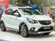 Bán xe Vinfast Fadil giá chỉ 395tr, hỗ trợ vay vốn đến 80%, thủ tục nhanh chóng nhận xe trong một tuần giá 395 triệu tại Hà Nội