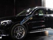 Bán xe Mercedes-Benz GLC300 đời 2017 giá 1 tỷ 950 tr tại Tp.HCM