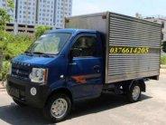 Dongben 770KG, thùng 2m5, trả trước 30tr nhận xe ngay giá Giá thỏa thuận tại Tp.HCM