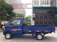 Dongben 810KG thùng 2m5, 30-50tr nhận xe trong 10 ngày giá 177 triệu tại Tp.HCM