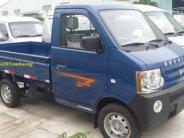 Xe tải Dongben 870kg thùng dài 2m5| Tặng định vị+ phù hiệu giá 179 triệu tại Tp.HCM