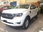 Ranger XLS AT-MT, XLT mới 100% giá tốt đủ màu, giao ngay, giao xe toàn quốc, trả góp 80% giá 590 triệu tại Bắc Giang