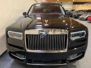 Cần bán Rolls-Royce  culillan sản xuất 2019, màu đen giá 40 tỷ tại Hà Nội