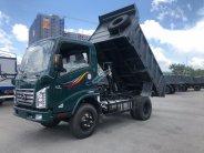Bán xe Cửu Long 3 - 5 tấn năm 2019, màu xanh lam, nhập khẩu   giá 373 triệu tại Tp.HCM