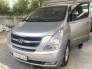 Cần bán Hyundai Stares sản xuất 2014, xe nhà trùm mềm zin 67000 km giá 700 triệu tại Tp.HCM
