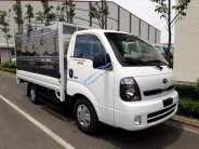 Bán xe tải 2 tấn Thaco Kia K200 đời 2019. Hỗ trợ vay vốn ngân hàng 75% tại Bình Dương - Liên hệ: 0944.812.912 giá 335 triệu tại Tp.HCM