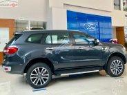 Bán xe Ford Everest Titanium 2.0L 4x4 AT năm sản xuất 2019, nhập khẩu nguyên chiếc giá 1 tỷ 359 tr tại Quảng Ninh